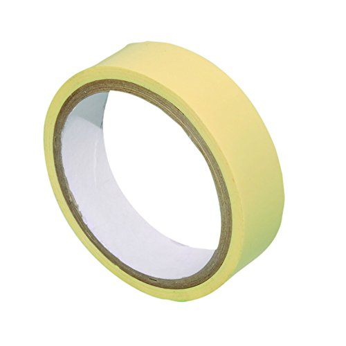 WTB TCS i23 28 mmx11 m Rim Tape Roll for 5 Wheels by WTB