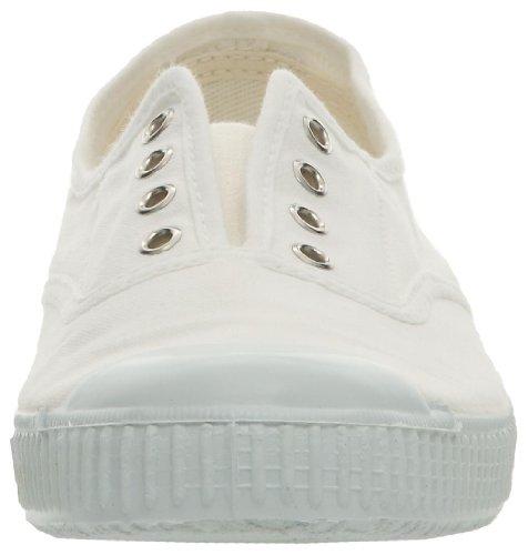 9b0eeb3ac92 Victoria Women s Fashion Low-top Sneakers  Amazon.co.uk  Shoes   Bags