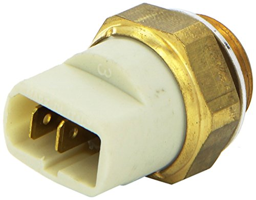 Facet 7.5049 Temperature Switch, radiator fan: