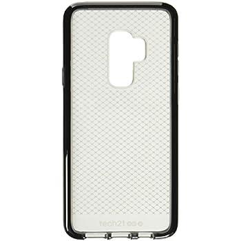 designer fashion 0b19b ac3ea Amazon.com: tech21 Evo Check Case for Samsung Galaxy