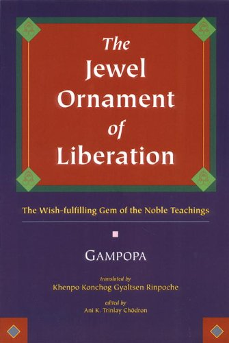 The-Jewel-Ornament-of-Liberation-The-Wish-Fulfilling-Gem-of-the-Noble-Teachings