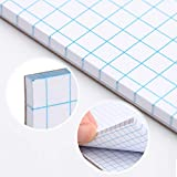 Mr. Pen- Engineering Paper, Graph Paper, 5x5