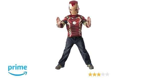 ac01472e749 Avengers - Iron Man Age of Ultron