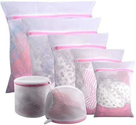 Laundry Bags Delicates Organize Underwear product image