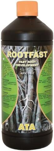 Estimulador de Raíces 100% Vegetal Atami ATA Rootfast (500ml)