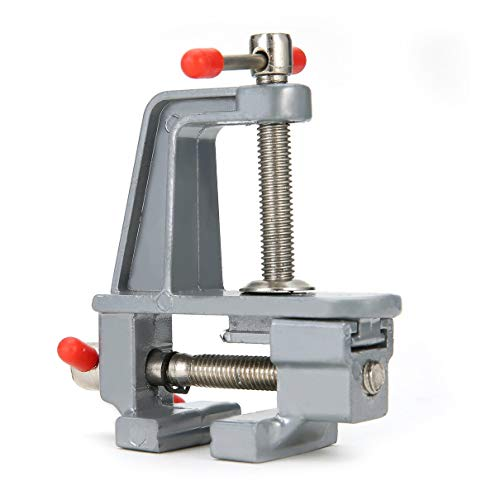 Most bought Hand Screw Clamps