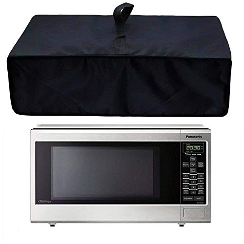 appliance cover toaster oven - 8