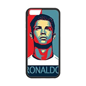 Cristiano Ronaldo World Cup Case for iphone 5 5s