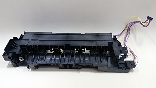 HP RM1-8049-000CN Paper delivery assembly by HP