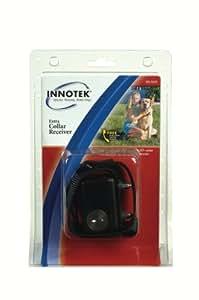 Innotek Extra Receiver, SD-3000/SD-3100 SYSTEMS