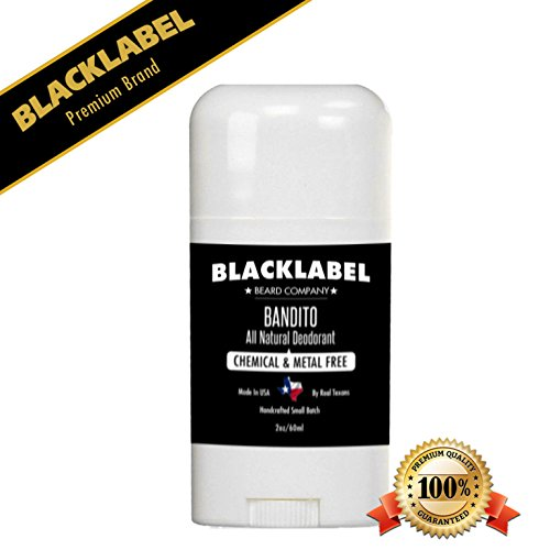 blacklabel-beard-company-premium-bandito-all-natural-deodorant-handmade-in-usa-mint-scented-100-natu