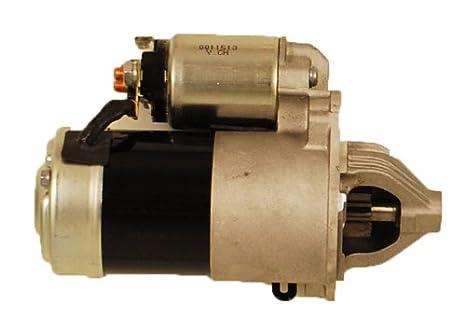 Valeo 438112 Arranque del Motor