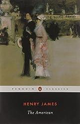 The American (Penguin Classics)