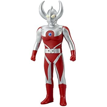 Amazon.com: Bandai Ultra Hero 500 - Ultraman: Ultra Father