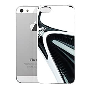Eric-Diy Kellhamsi Apple iPhone 5/5S case cover XVisien Mares XVisien Liquidskin 13 Scuba S7hthcHC0Gm Diving Mask Blue White Clear Electronics Companies iPhone case cover