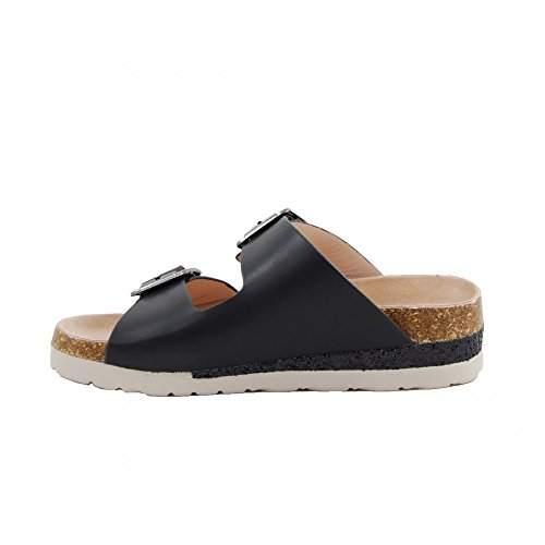 Benavente Femme 111389 Noir Chaussures Benavente 111389 YvwqrY