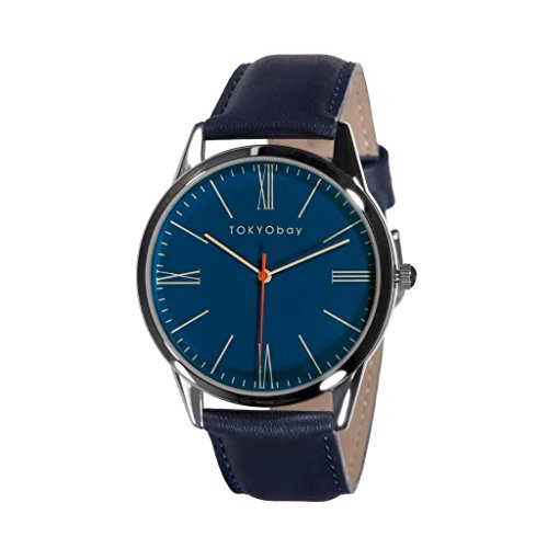 tokyobay-brindisi-watch-blue