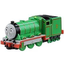 TAKARA TOMY Tomica Diecast Thomas Tomica 03-Henry Diecast Toy Car / Train