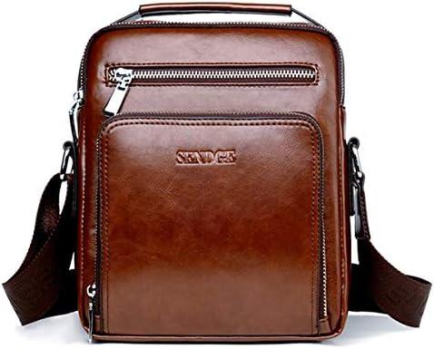 2wayショルダーバッグ ワンショルダーバッグ メンズ トートバッグ メンズかばん ハンドバッグ 手持ち 斜め掛け 撥水 大容量 軽量 DJ030