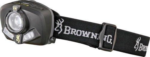 Browning Headlamp - 3