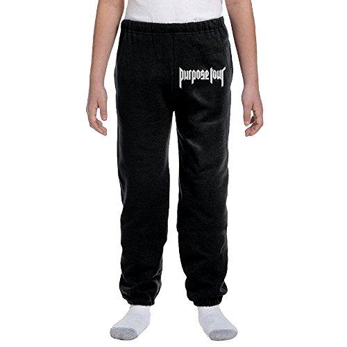 youth-teen-justin-bieber-purpose-tour-cool-sweatpants-cotton
