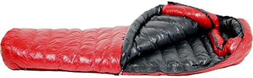 Western Mountaineering Alpinlite Sleeping Bag product image