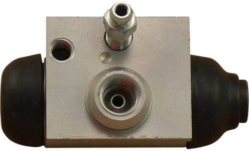 Kavo Parts Radbremszylinder BWC-9107