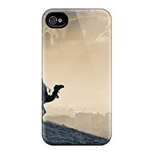 New Arrival Jordan Camel Desert IdN39603asIi Cases Covers/ 6 Iphone Cases