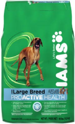 iams-pro-active-health-adult-large-breed-40-lbs