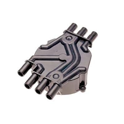 ACDelco D328A GM Original Equipment Ignition Distributor Cap: Automotive