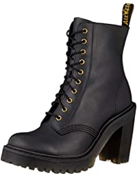 Women's Kendra Fashion Boot