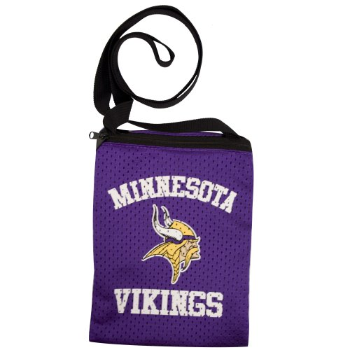 minnesota-vikings-game-day-pouch