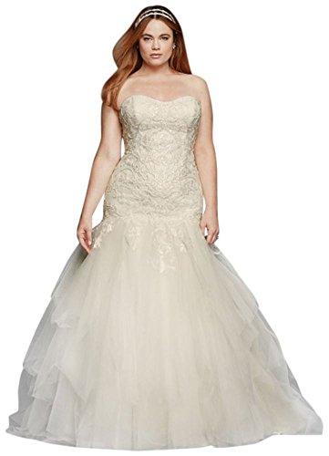 Womenu0027s Plus Size Desi Clothing