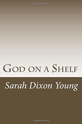 God on a Shelf