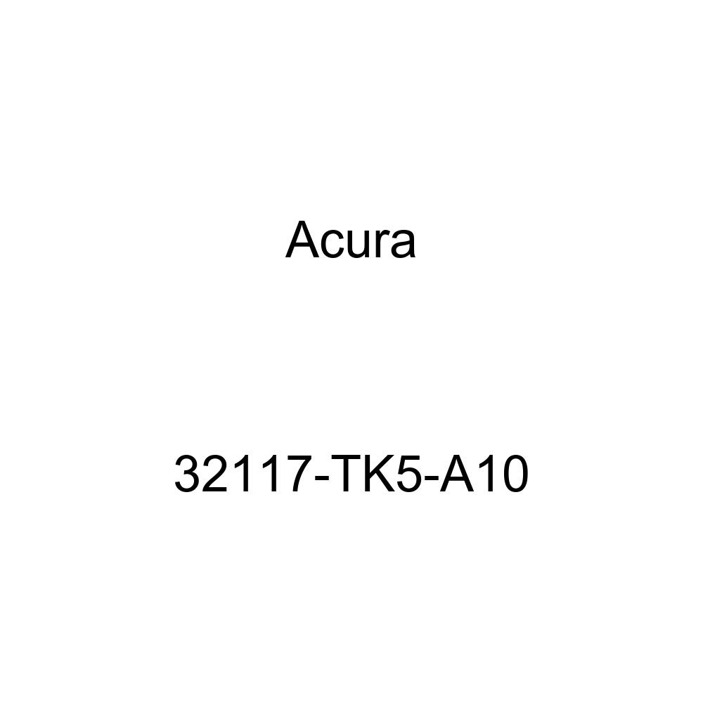 Genuine Acura 32117-TK5-A10 Wiring Harness