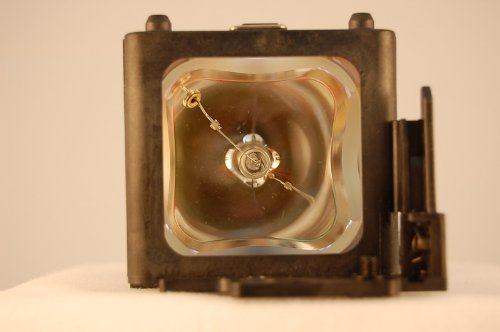 Genie Lamp EP7640LK / 78-6969-9205-2 3Mプロジェクター用   B00GWMA0MS