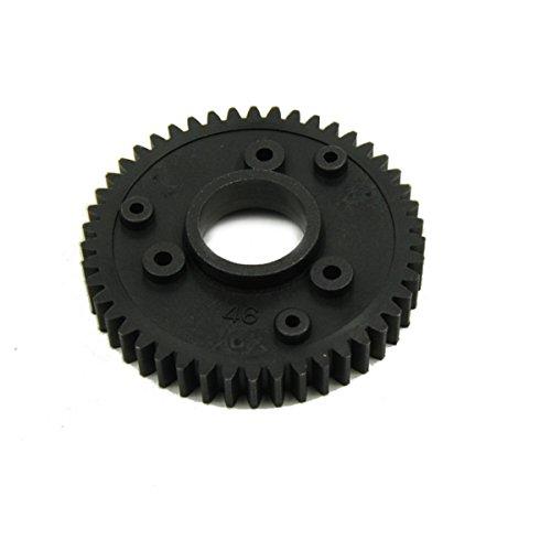 Mugen 2nd Gear 46T :MRX6