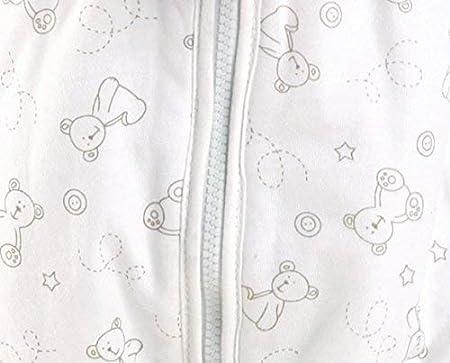 Amazon.com : Slumbersafe Sleeping Bag with Feet 2.5 Tog Simply Teddy 12-18 Months : Baby