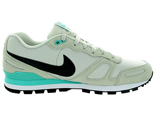 Nike AIR WAFFLE TRAINER Scarpe Moda Sneakers Beige per Uomo