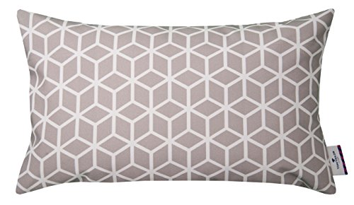 tom-tailor-564181aa-cushion-cover-with-jumbled-cubes-30aa-x-50aa-cm-cotton-beige-by-tom-tailor