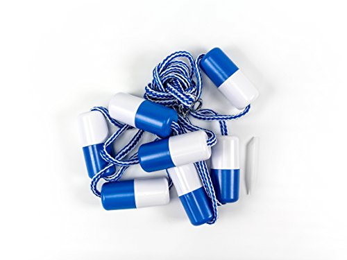 Top 10 best swimming pool rope for 2020