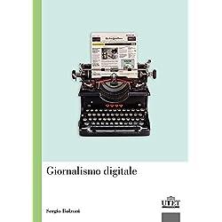 41vpjb2H9SL. AC UL250 SR250,250  - Cosa accade al Festival del Giornalismo Digitale di varese