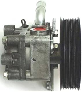 Remanufactured ARC 70-2448 Rack and Pinion Complete Unit