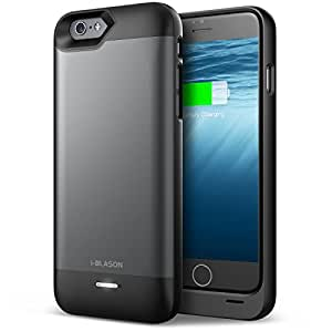 Amazon.com: iPhone 6s Battery Case, (MFI Certified) i
