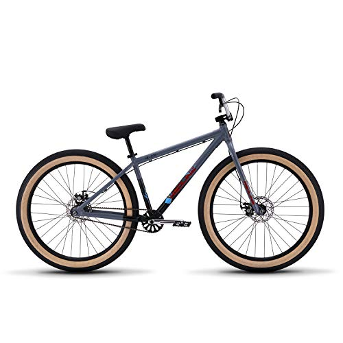 Redline Bikes RL-275 BMX Bike with 27.5