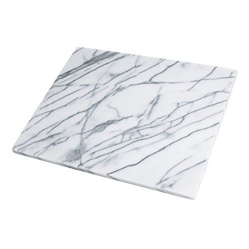 Marble Cheese Board - 1