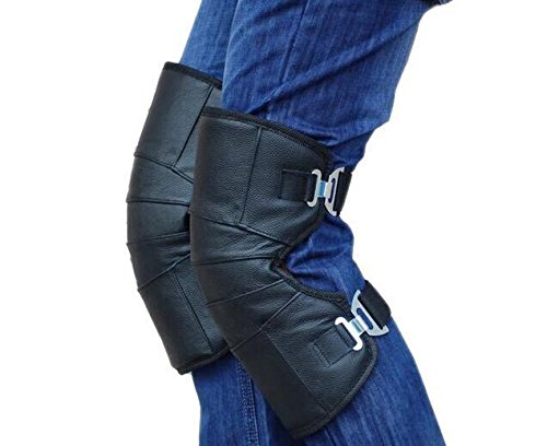 TTYY Leg Warmer Windproof Winter Knee Sleeves Waterproof Motorcycling Biking Snowboarding Outdoor