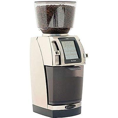Image of Baratza Forte BG (Brew Grinder) Flat Steel Burr Commercial Coffee Grinder
