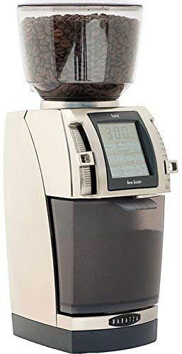 Cheap Baratza Forte BG (Brew Grinder) Flat Steel Burr Commercial Coffee Grinder