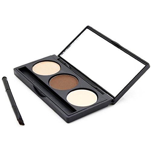 robiear-eyebrow-powder-palette-makeup-shading-kit-brush-mirror